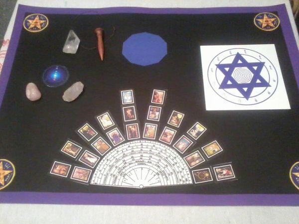 consulta mesa radi u00f4nica de tarot